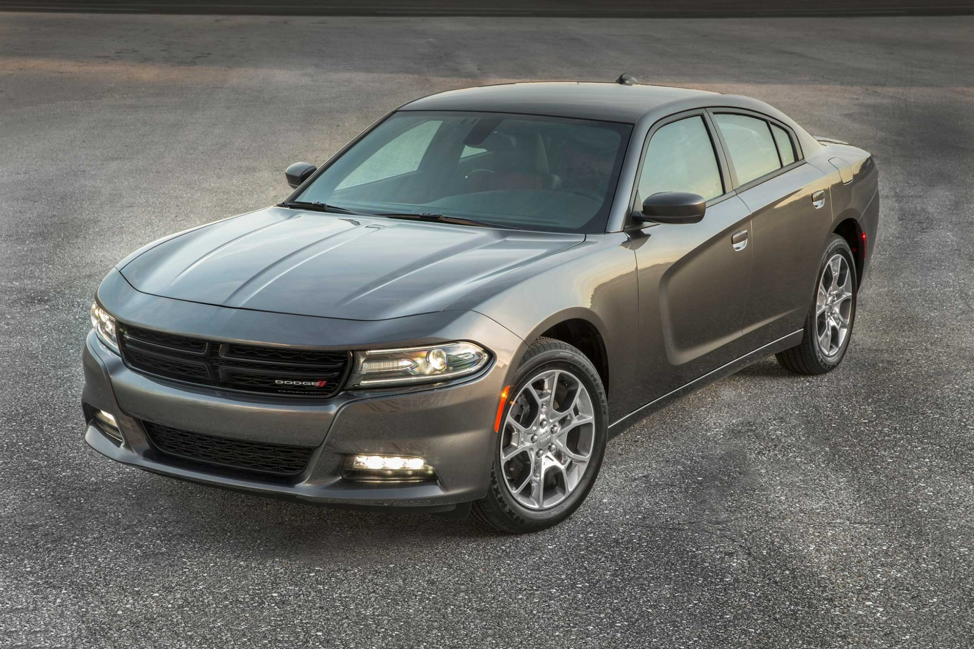 hight resolution of 2007 dodge charger fuel filter price