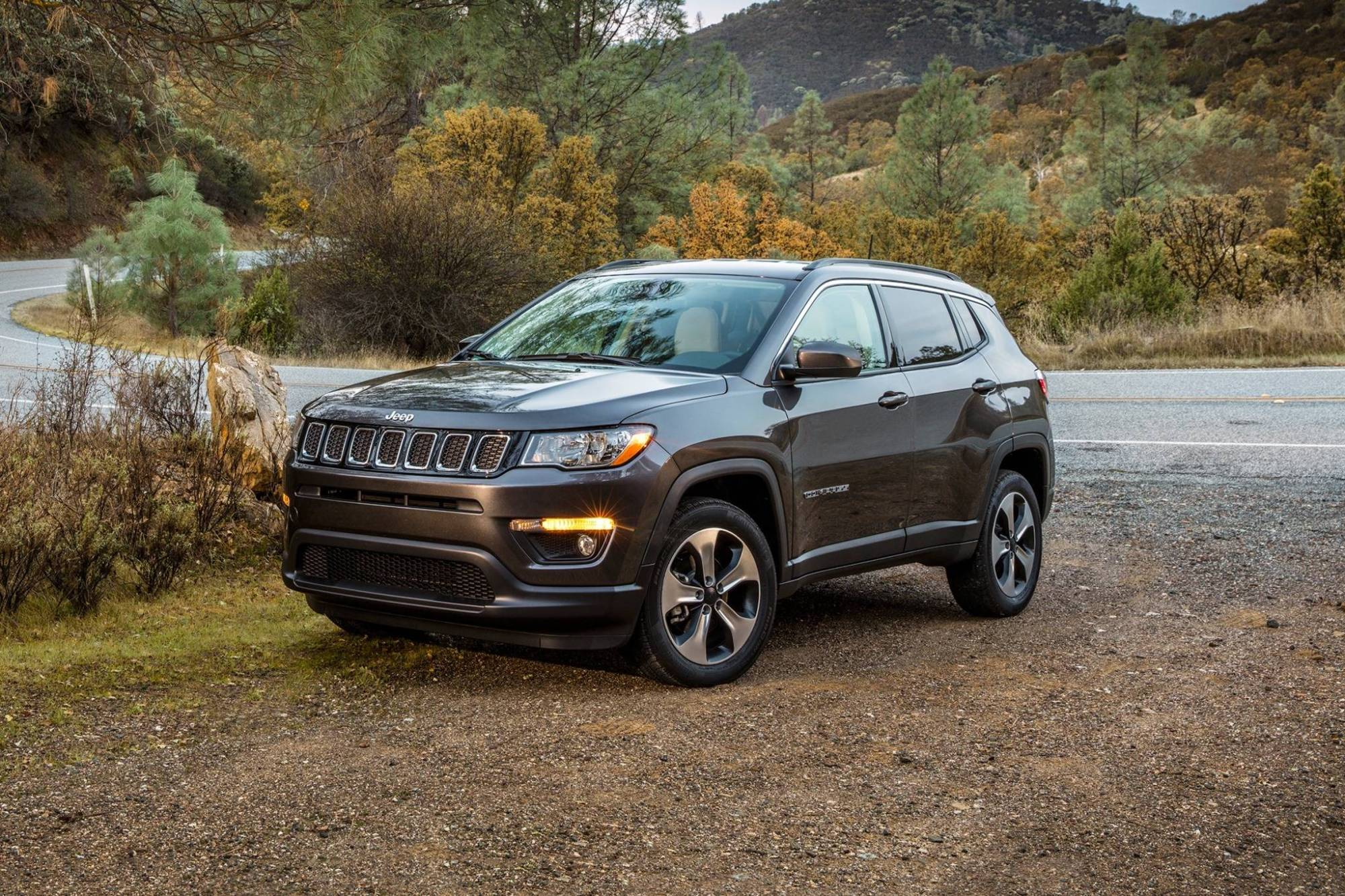 hight resolution of 2017 jeep compass 4dr suv all new latitude fq oem 1 2048