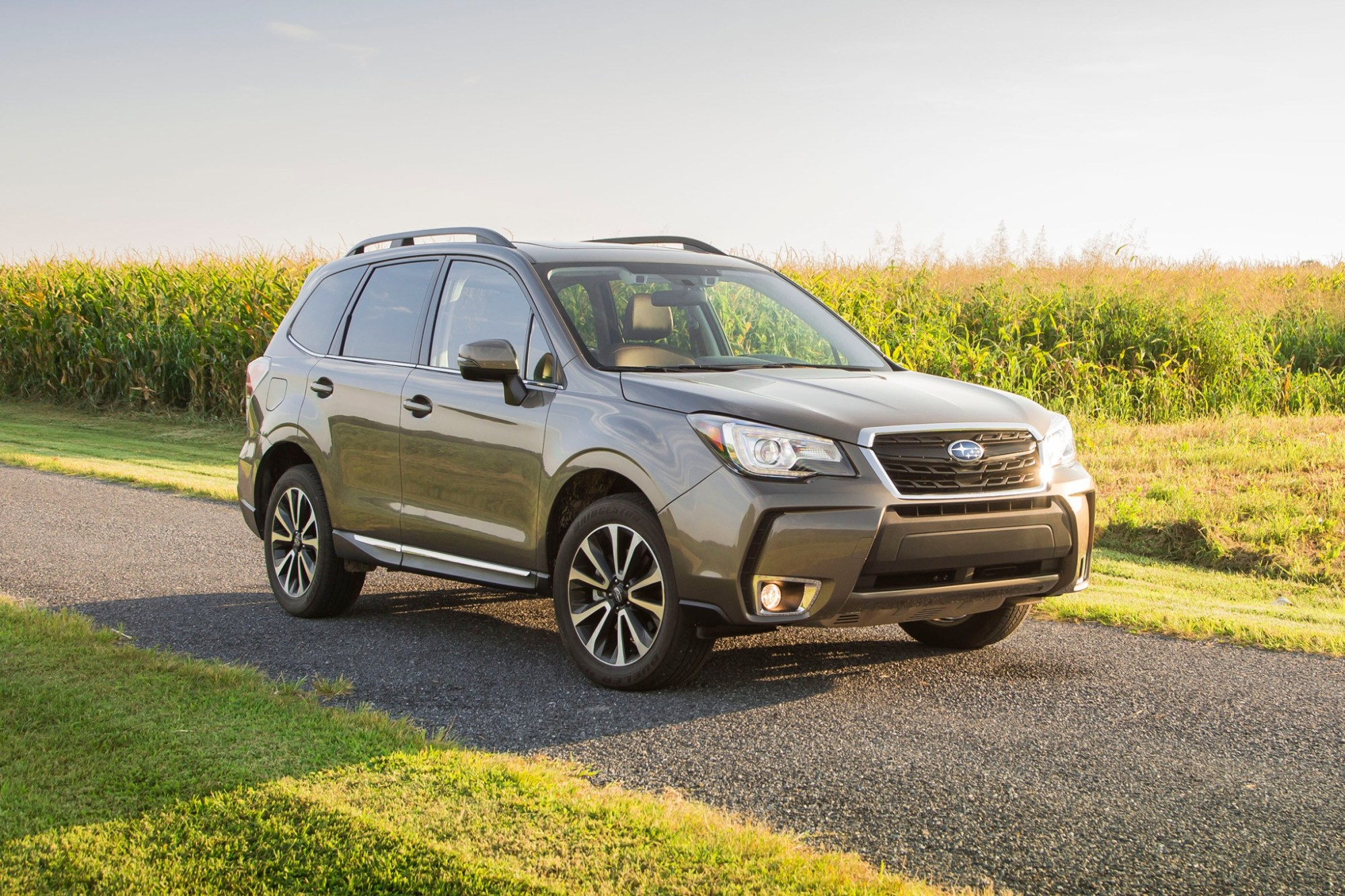 hight resolution of 2017 subaru forester 4dr suv 20xt touring fq oem 3 2048