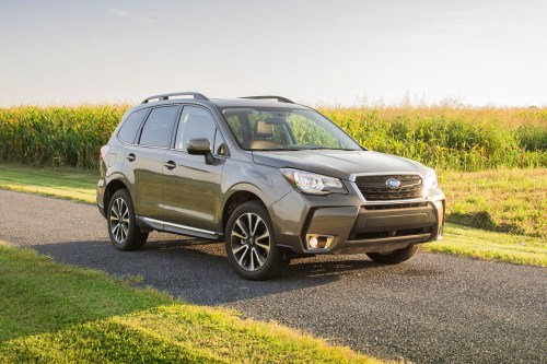 small resolution of 2017 subaru forester 4dr suv 20xt touring fq oem 3 2048