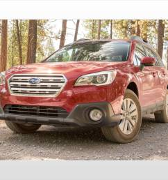 2017 subaru outback wagon 25i premium fq oem 1 2048 [ 2048 x 1366 Pixel ]