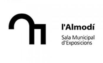 Cultura-Valencia-El-Almudin-b-side-city-almudi-valencia-museos-logo