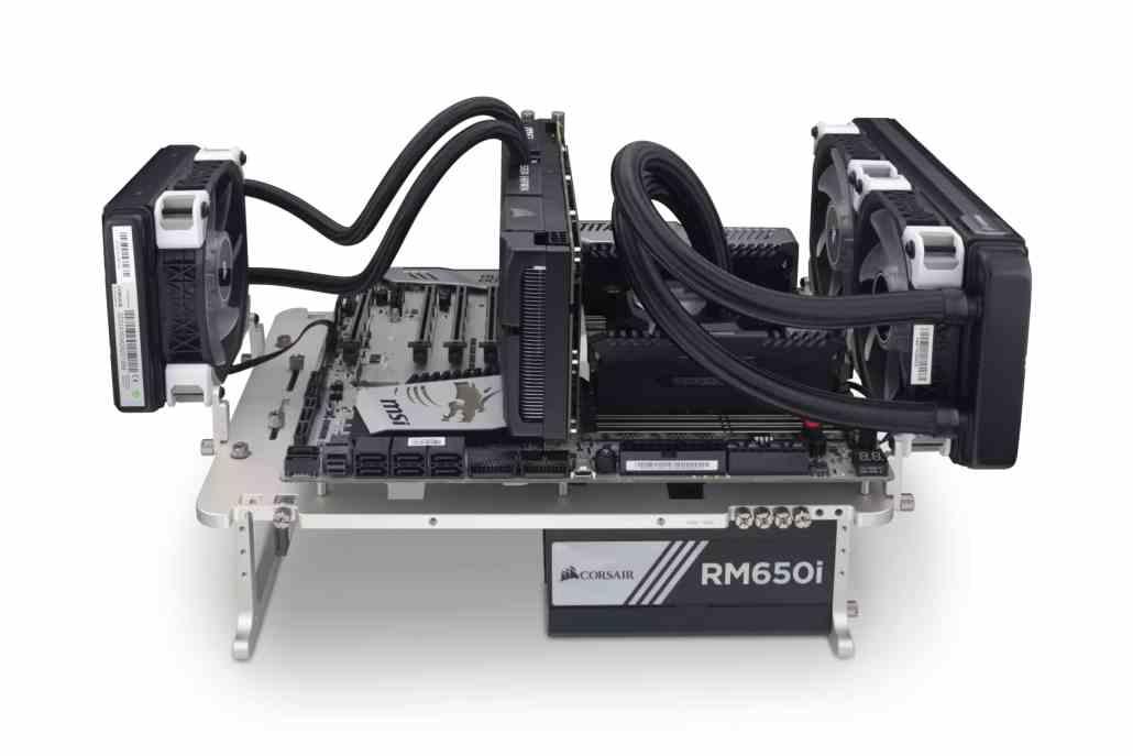 bc1-hard-025-000