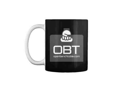 mug-black-openbenchtable