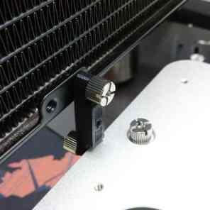 3d-printed-brackets-4