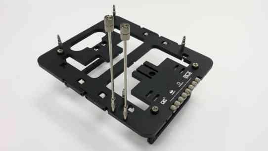 BC1-mini-prototype-build-top
