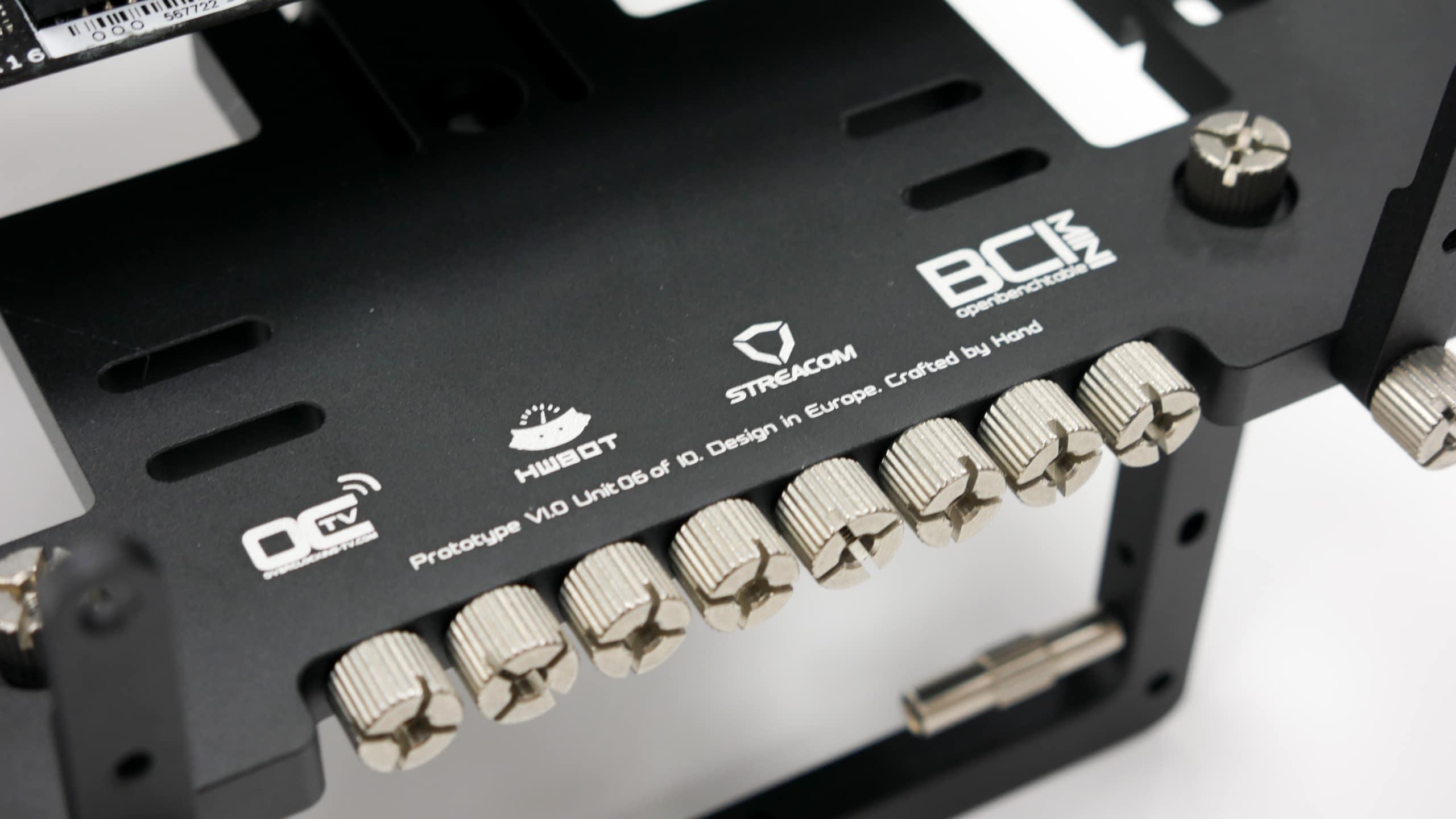 BC1-mini-prototype-logo-all