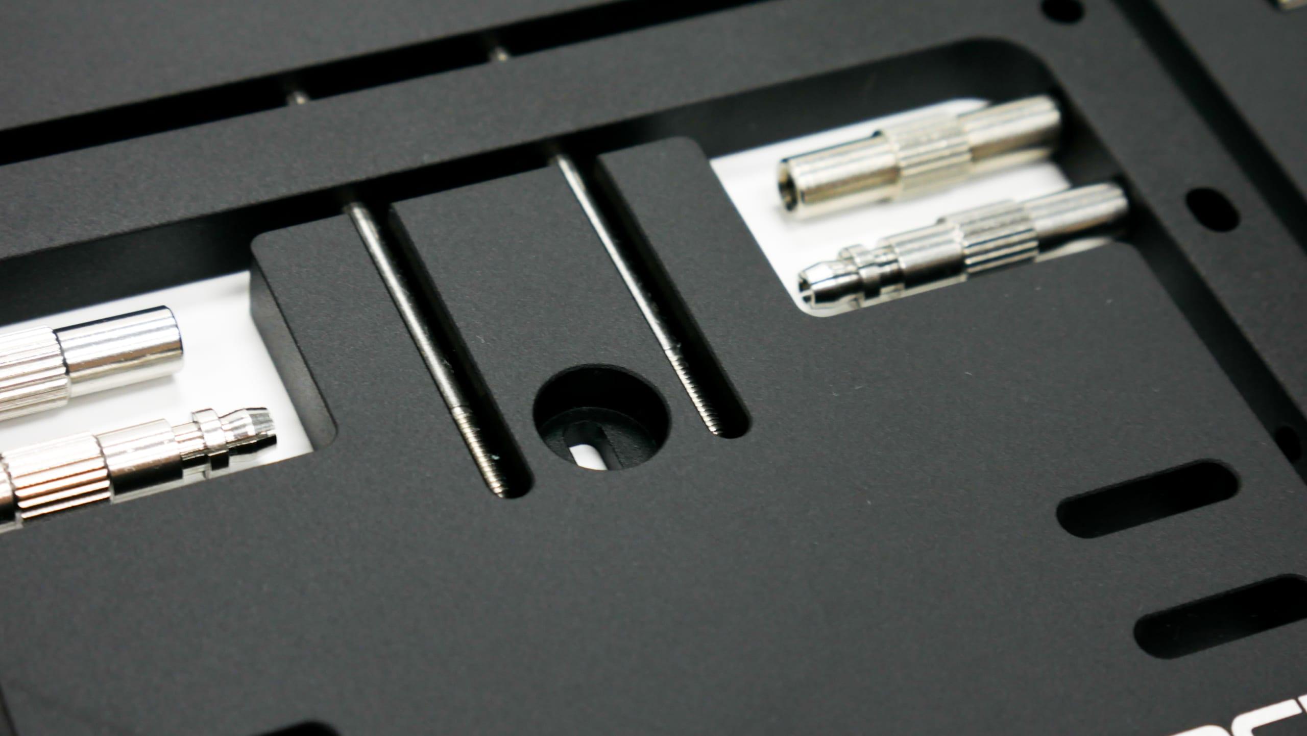 BC1-mini-prototype-tease-4