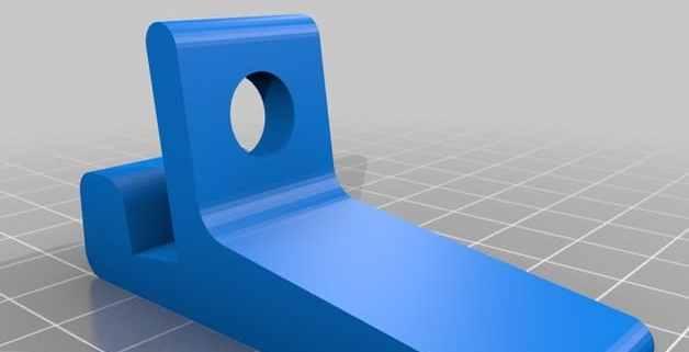 bc1-3dprint-vertical-stand-shimsim