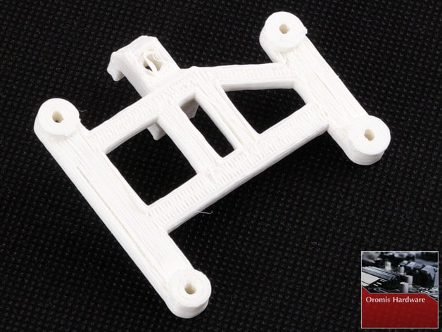 bc1-3dprint-Arduino-holder-oromis-1