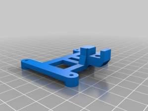 bc1-3dprint-Arduino-holder-oromis