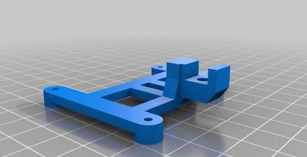 bc1-3dprint-Arduino-holder-oromis