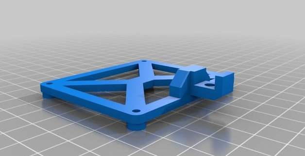bc1-3dprint-Raspberry-pi-holder-oromis