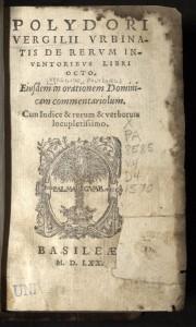 PA8585-V4-D4-1570-titlepage