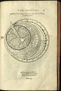 QB41-G1818-pg38