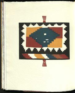 n7433-4-a57-c65-2007-carpet