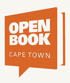 Image result for The Book Lounge and The Fugard Theatre for the ninth Open Book Festival