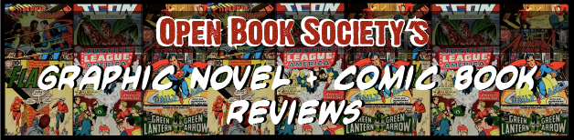 graphic_comic_reviews_banner