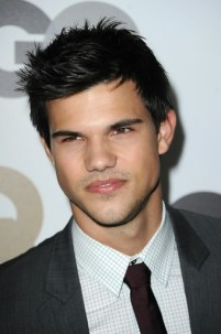 Taylor_Lautner_GQ_Party