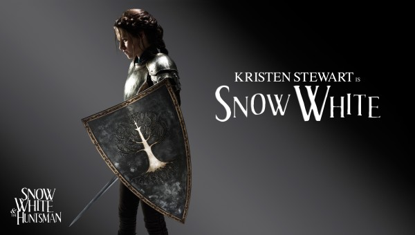 MOVIE NEWS FOR JULY 24TH, PART 2: SNOW WHITE (BOTH), THE HOBBIT, AND BEAUTY AND THE BEAST