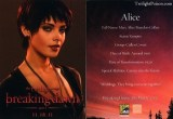 breaking_dawn_pt1_card_alice