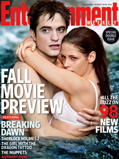breaking_dawn_pt1_ew_3