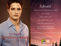edward_bd_card