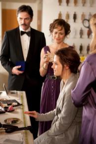 Charlie_Renee_Bella_Wedding_BD