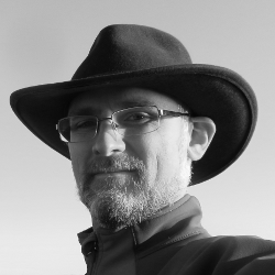 BILL BLAIS AUTHOR OF NO GOOD DEED EXCLUSIVE INTERVIEW