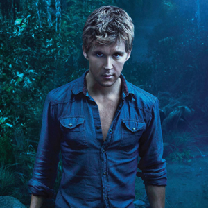 'TRUE BLOOD' SEASON 5–MOST CONTROVERSIAL YET?