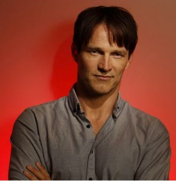 STEPHEN MOYER DIRECTS & HIS 5 QUESTIONS VIDEO