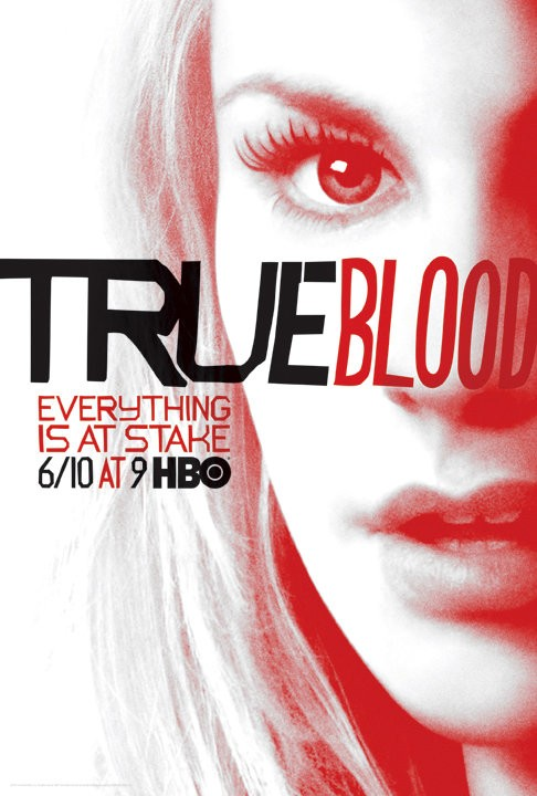 'TRUE BLOOD' SPOILERS FOR JULY!!