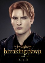 Carlisle Cullen - The Cullen Coven