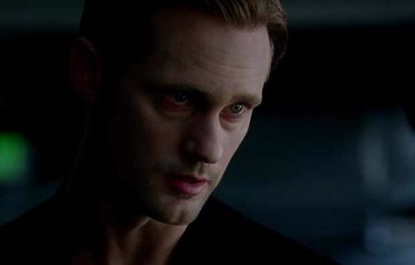 'TRUE BLOOD' SEASON 5, EPISODE 5 PROMO