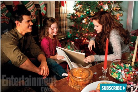 bd2_jacob_renesmee_bella