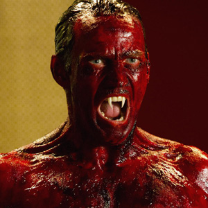 SAVE YOURSELF (TRUE BLOOD SEASON 5, EPISODE 12): RECAP & REVIEW