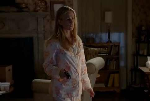 GONE, GONE, GONE (TRUE BLOOD SEASON 5, EPISODE 10): RECAP & REVIEW