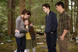 Bella_Renesmee_Edward_Jacob_BD2.jpg