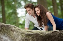 Edward_Bella_Hunting_BD2.jpg