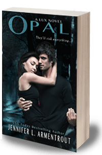 NOMINATE YOUR CITY FOR THE OPAL RELEASE PARTY: BOOK NEWS