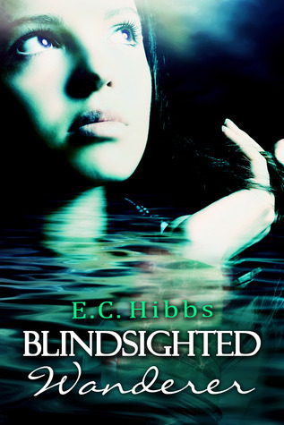 BLINDSIGHTED WANDERER BY E.C. HIBBS: BOOK REVIEW