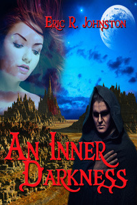 AN INNER DARKNESS BY ERIC R. JOHNSTON: BOOK REVIEW