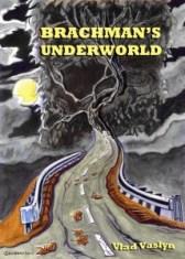 brachmans-underworld-vlad-vaslyn