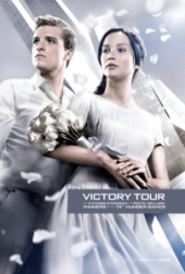 katniss_and_peeta_cathing_fire_official_image