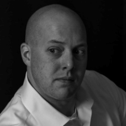 VLAD VASLYN AUTHOR OF BRACHMAN'S UNDERWORLD: EXCLUSIVE INTERVIEW
