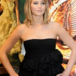 DMB-HUNGER_GAMES_PHOTOCALL02