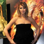 DMB-HUNGER_GAMES_PHOTOCALL04
