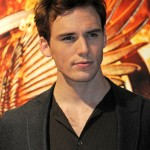 DMB-HUNGER_GAMES_PHOTOCALL16