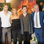 DMB-HUNGER_GAMES_PHOTOCALL23