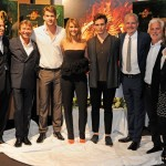 DMB-HUNGER_GAMES_PHOTOCALL25
